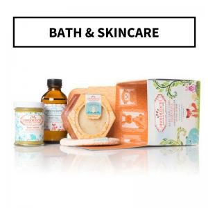 Bath & Skincare