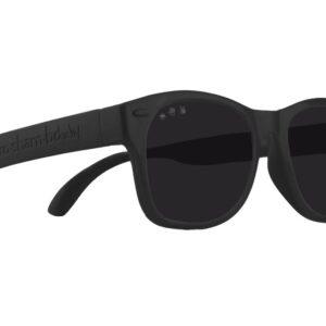 Roshambo sunglasses for baby, toddler and child