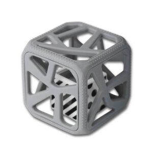 Malarkey Kids chew cube for teething babies