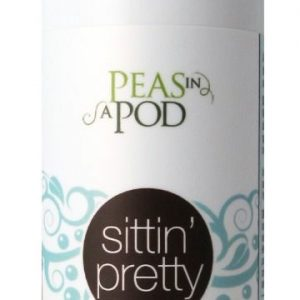 Peas in a Pod perineal spray for postpartum healing