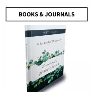 Books & Journals