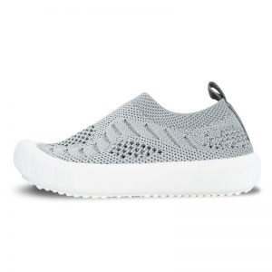 Jan and Jul breeze knit shoes for toddlers and kids