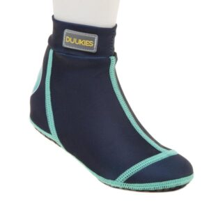 Duukies Beach socks for toddlers and kids