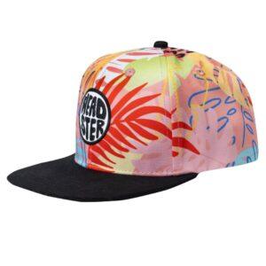 Headster Kids sun hats