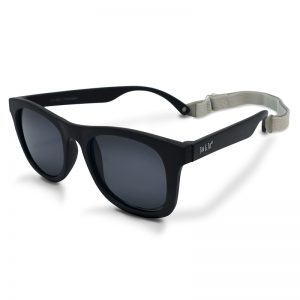 Jan and Jul polarized sunglasses for babies, toddlers and kids