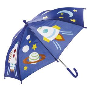 Toysmith Colour Changing Umbrella space