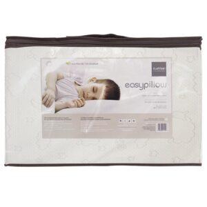 Kushies toddler pillow