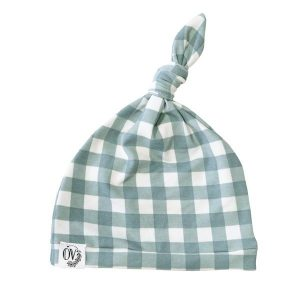 The over company nodo hat for infants