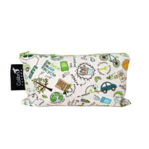 Colibri snack bag for back to school